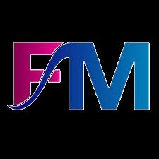 Fmgroup.bg – Български Професионален Блог