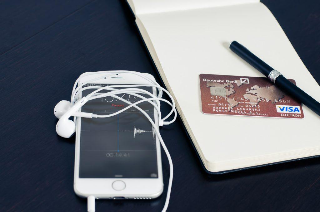 Професионални кредити – за коя категория потребители са предназначени?