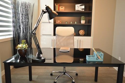 Модерни мебели за изискан и практичен интериор