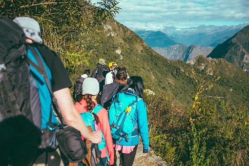 Какво представляват планинските застраховки  и има ли полза от тях?