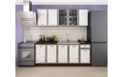 Каталог с мебели за кухня – къде да открием разнообразен такъв?