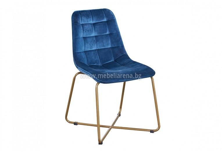 Защо не бива да се подценява избора на трапезни столове?