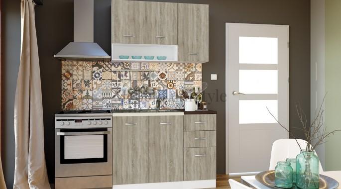 Какви трябва да бъдат кухните за дома според интериорните дизайнери?