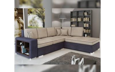 Без коя мебел е немислимо да живеем в наши дни?