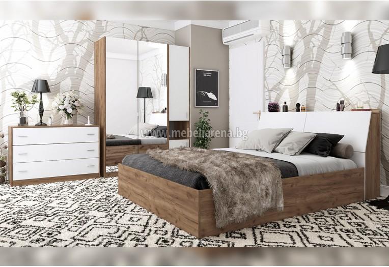 Защо мебели в спалнята трябва да бъдат в синхрон