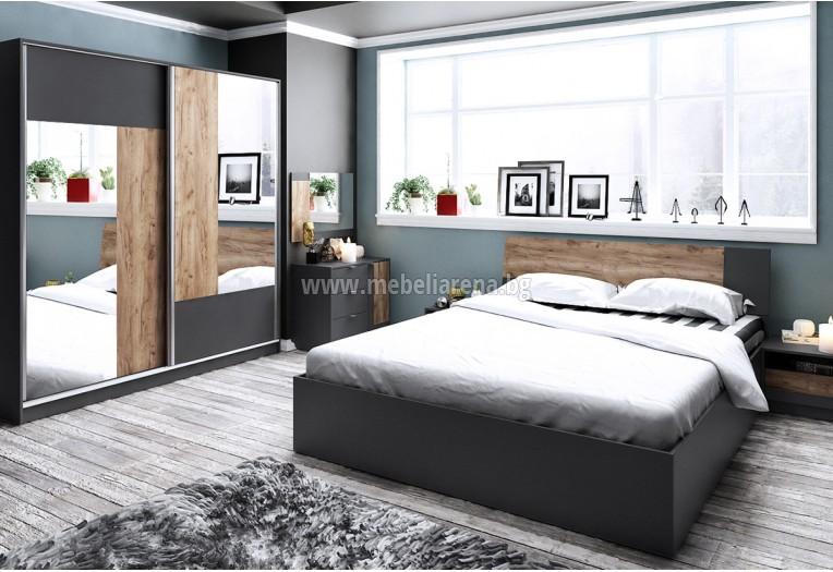 Да се погрижим за перфектния интериор в спалнята