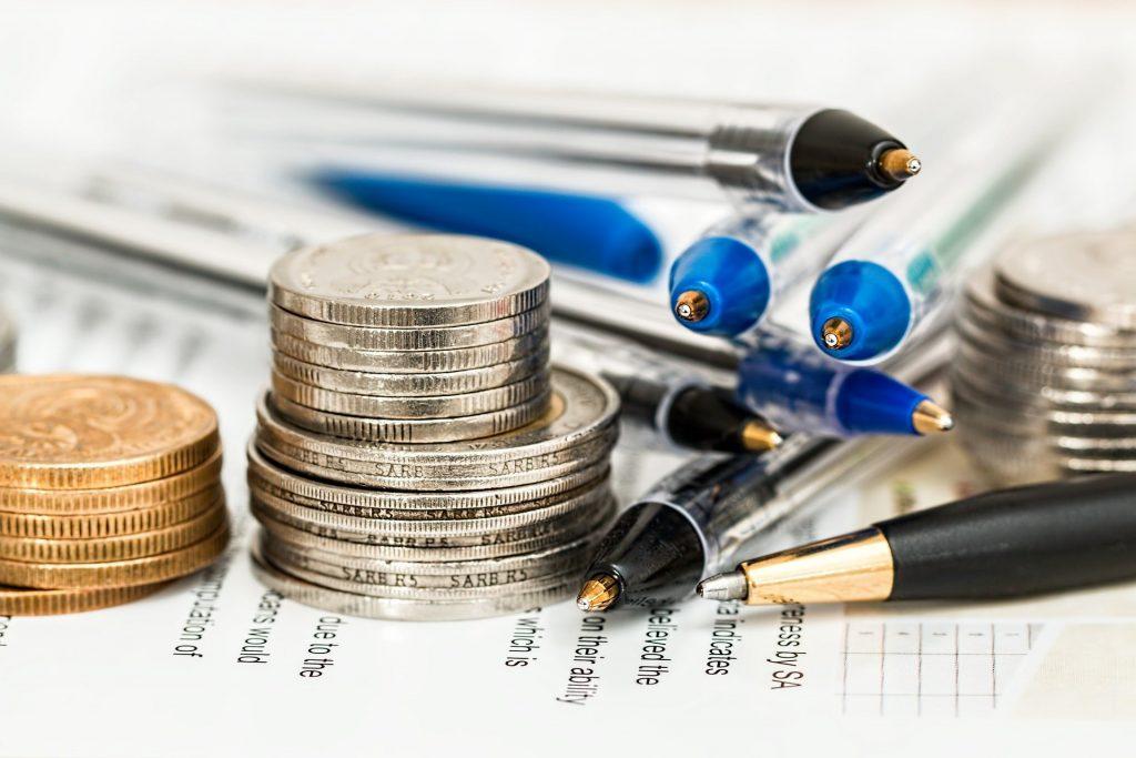 Кредит без доказване на доход – къде да го открием