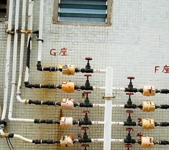 Съвети, насоки и важни моменти за ползване на услугата Смяна на водомер