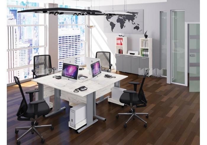 За професионално озаведен офис потърсете предложенията от venus.bg
