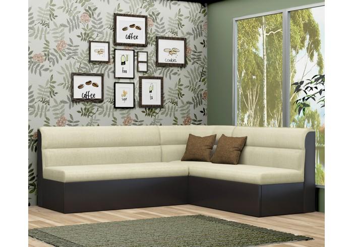 За да е удобен ъгловия диван в кухнята обърнете вниманине на…