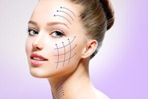 Професионално структуриране на лицето и тялото с иновативните терапии от клиника Мирабел