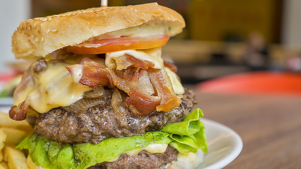 Полезни ли са хранителните добавки за холестерол
