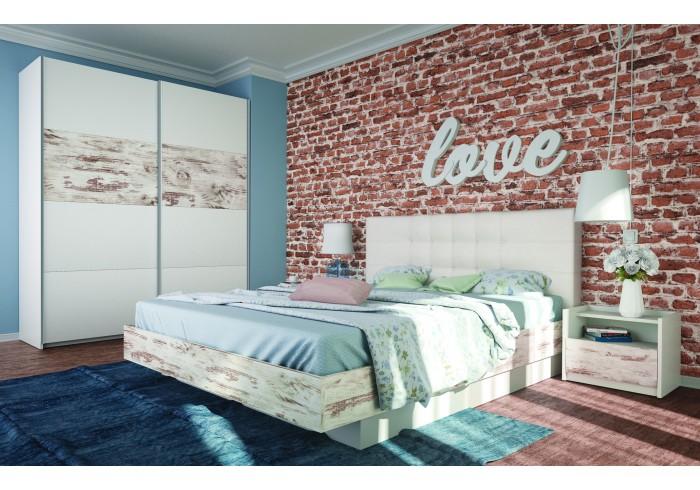 Спалнята – специалното ни място