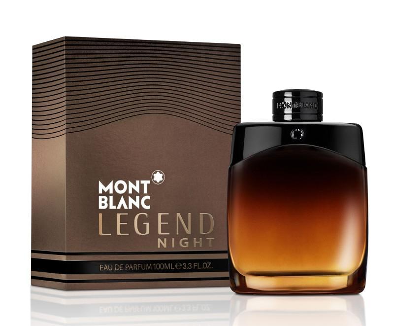 Перфектните идеи за подаръци – парфюми Mont Blanc печелят първите места