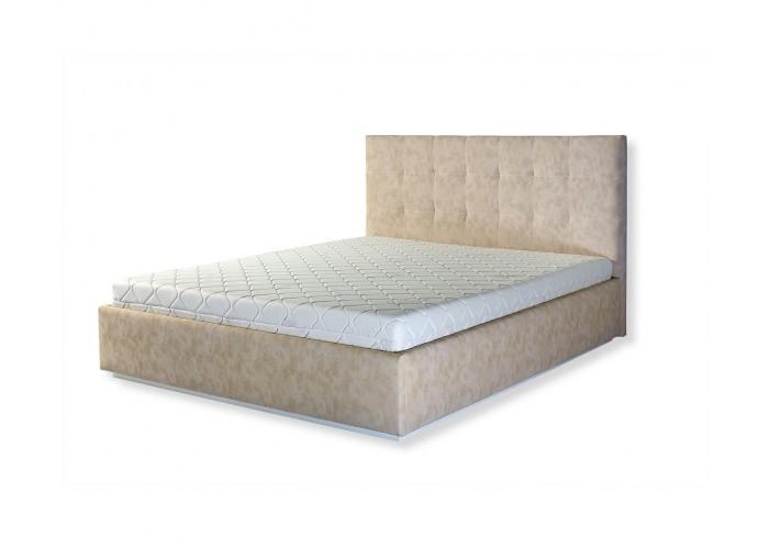 Стилна спалня с малко средства