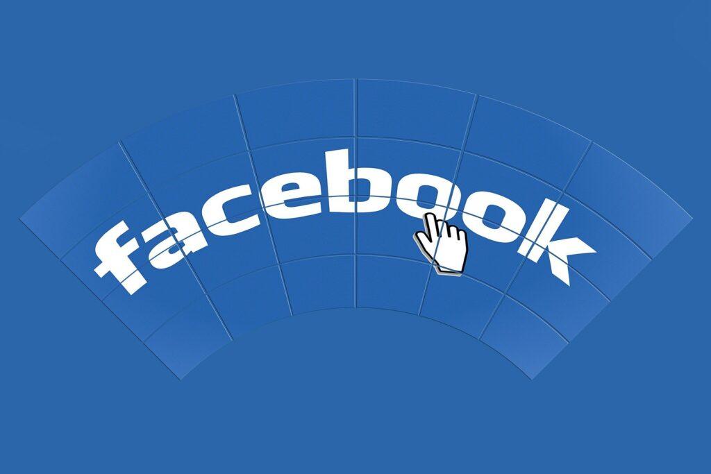 Фейсбук кампании от Digital Expert – реклами, които продават