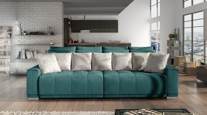 Идеи за лесно и удобно обзавеждане с качествени мебели